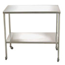 SS8014 stainless-steel-utility-table